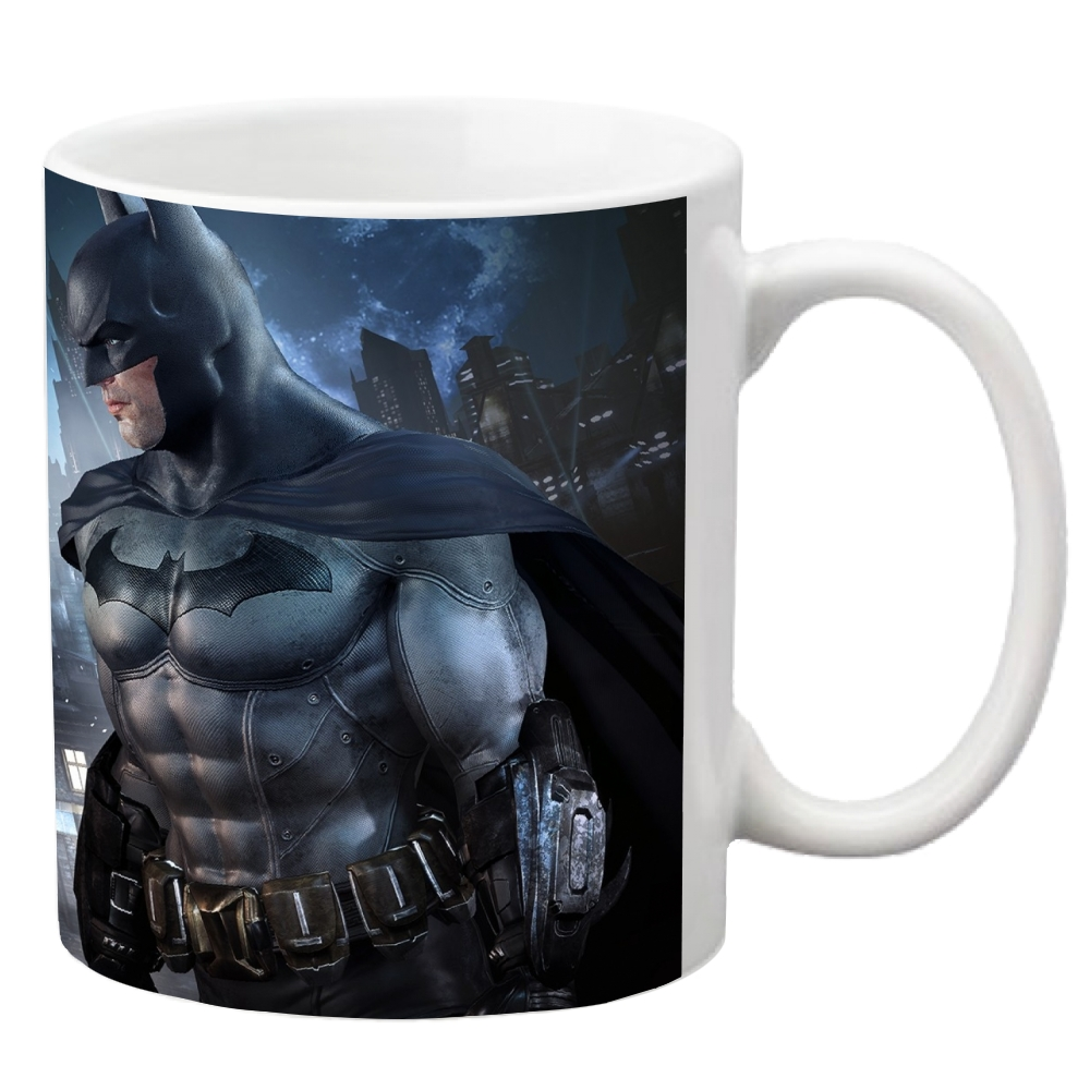 Batman bögre webshop ár  1.990 Ft  dda0629e0f