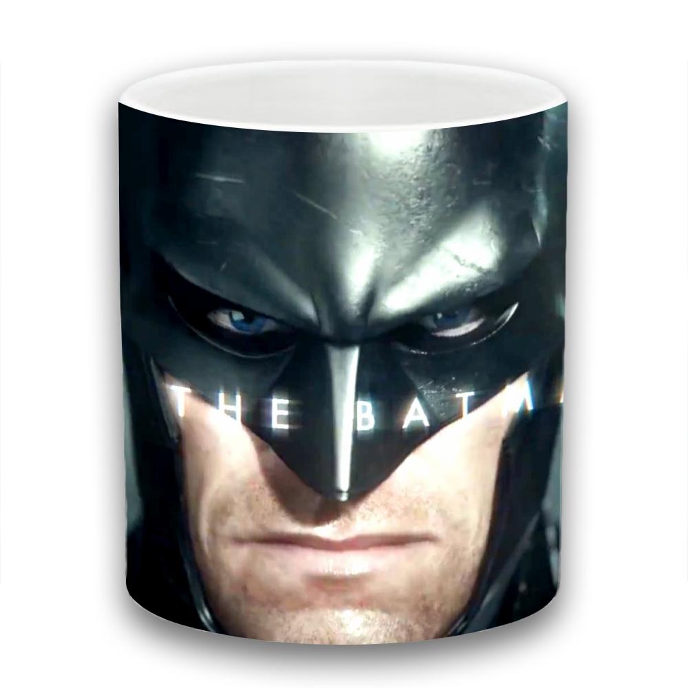be the Batman bögre webshop ár  1.990 Ft  5a2410c5a1