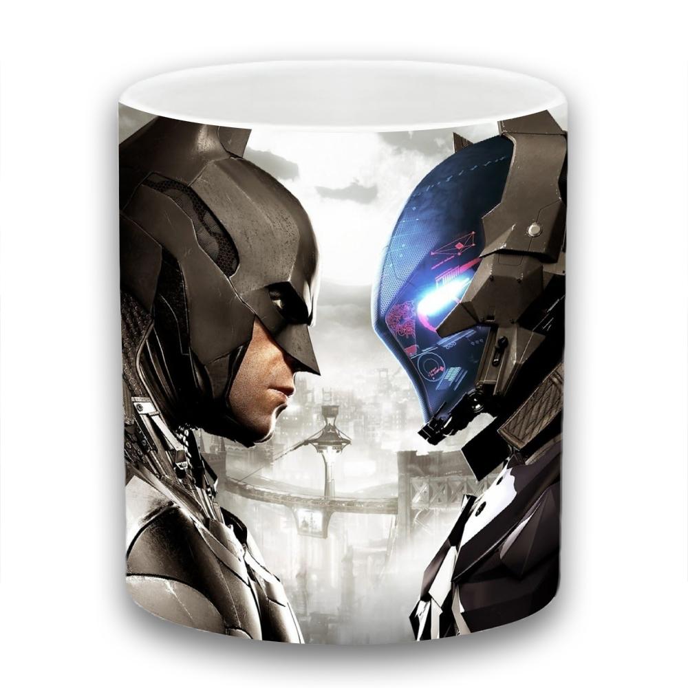 Batman Arkhan knight bögre webshop ár  1.990 Ft  a3b57fd2bb