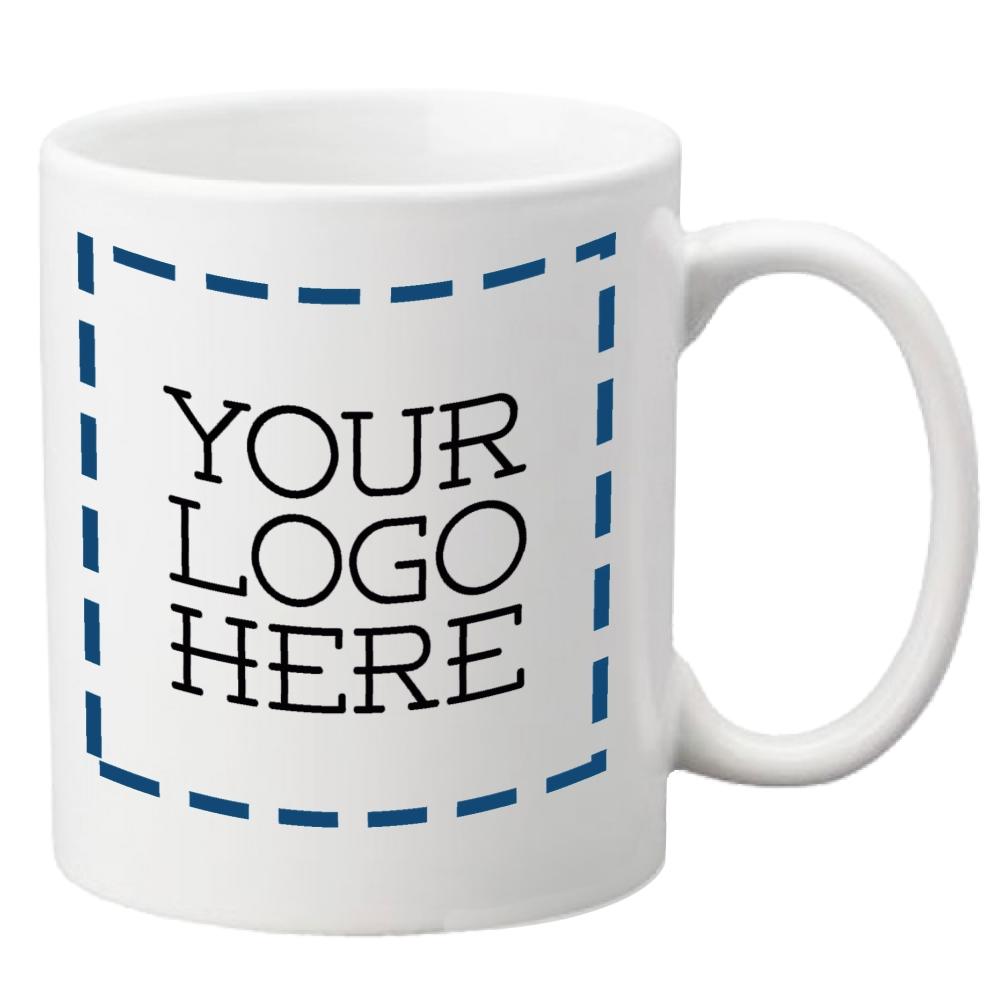 c0a39f8892 egyedi logós bögre webshop ár: 2.490 Ft | Mugli a bögre webshop